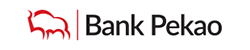 Logo_Bank_Pekao_2_new